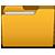 Egypt Modern School Folders Download Center